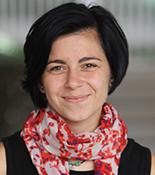Elena Meskhidze