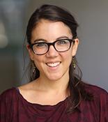 Liz Clark Rubio