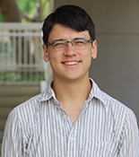 Elliott Chen