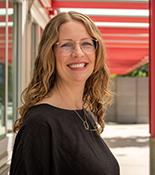 Emily K. Penner