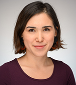 Erica Hua Fletcher