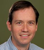 Eric Swanson