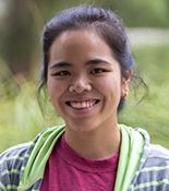 Erika Mey