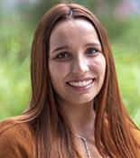 Erin Marie Costigliolo