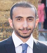 Faisal Abdulaziz Alhedeithy