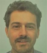 Filippo Tronconi