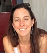 Georgia Hartman