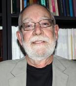 Geoffrey Iverson