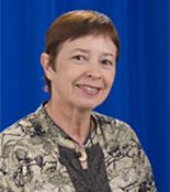 Gabriele Schwab