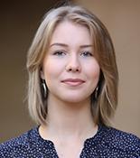 Ksenia Gracheva