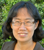 Ann Hironaka