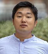Ho Myung Lee