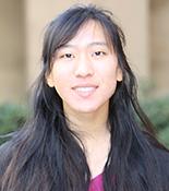 Tiffany Hwu