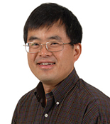Jack Xin