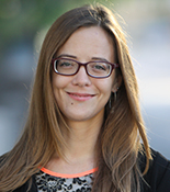 Jaclyn Ann Rosenquist