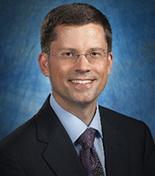 Jacob L. Vigdor