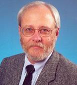 James Meeker
