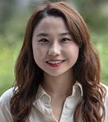 Jeeyoung Yoon