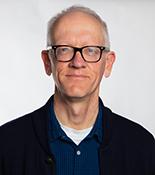 Jeffrey A. Barrett