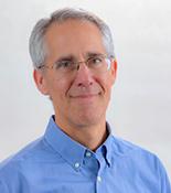 Jeffrey Wasserstrom
