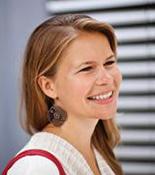 Jenna Lynn Riis