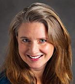 Jennifer Romich