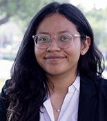 Jenniffer Cecilia Perez Lopez