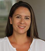 Jessica Marie Gonzalez