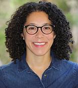 Jessica M. Kizer