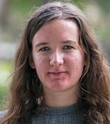 Jessica Lauman-Lairson