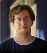 J. Ethan Galebach