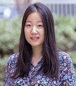 Jingyi Wu