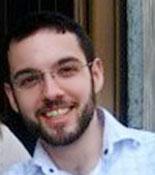 Joshua Malnight