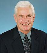 John Whiteley