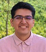 Jose Jesus Gutierrez