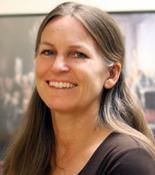 Judith Stepan-Norris