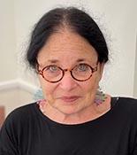 Judith Kroll