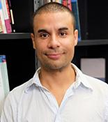 Julio Torres