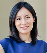 Junying Zhao