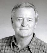 John Yellott