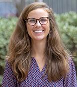 Kaitlyn Rabach