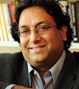 Kamal Sadiq