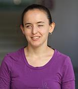 Karen Arcos