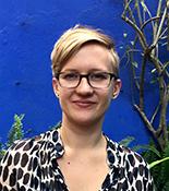 Kathryn Cox