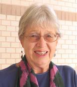 Karen Leonard