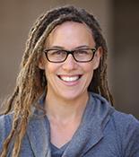 Kathryn Hoban