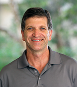 Jeffrey Kopstein, Ph.D.