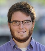 Kyle Lee McWagner