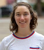 Laura Hunerberg