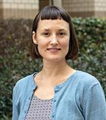 Lauren Bouton